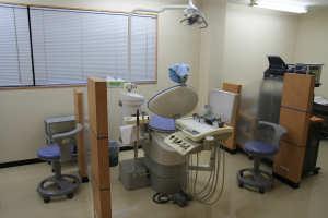 平原歯科医院photo